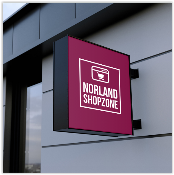 Norland-Shopzone Norland-South Africa Norland-Nigeri 9