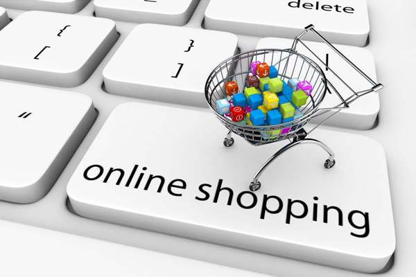 Norland Shopzone - Norland South Africa - Norland Nigeria - Online Shopping 3
