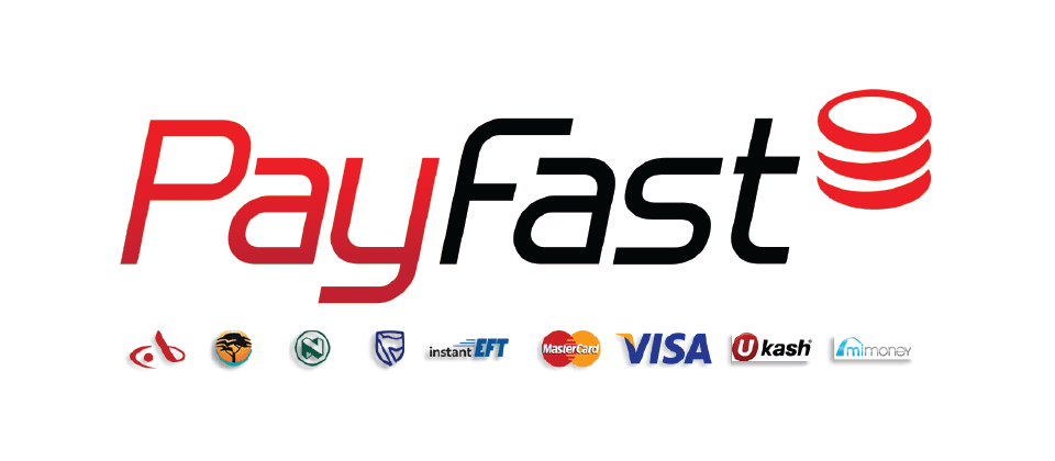 Norland Shopzone - Norland South Africa - Payfast - Norland Products - Buy Online 1
